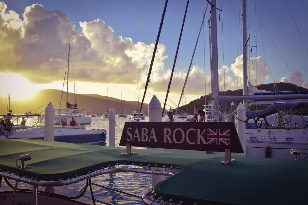 yacht charter virgin corda