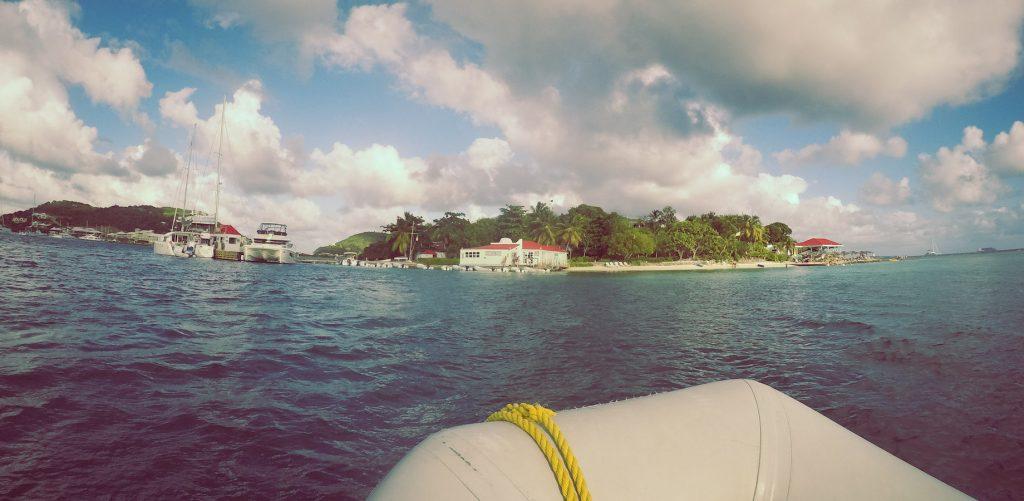 yacht-charter-marina-cay