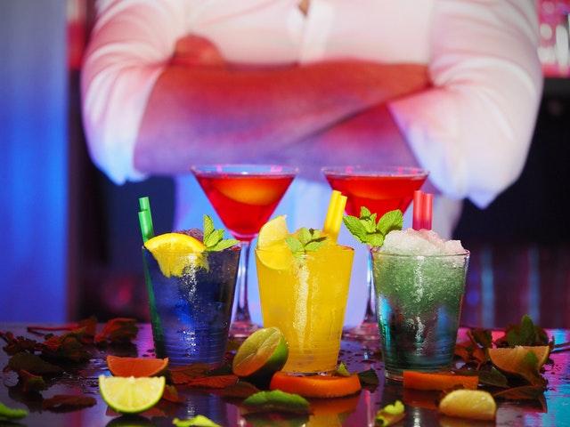 cocktail-bar-croatia