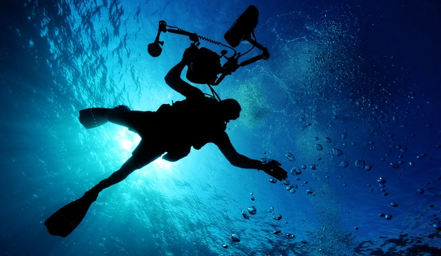 sea-ocean-water-light-