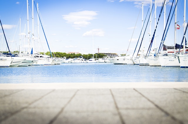 yacht-charter-rental